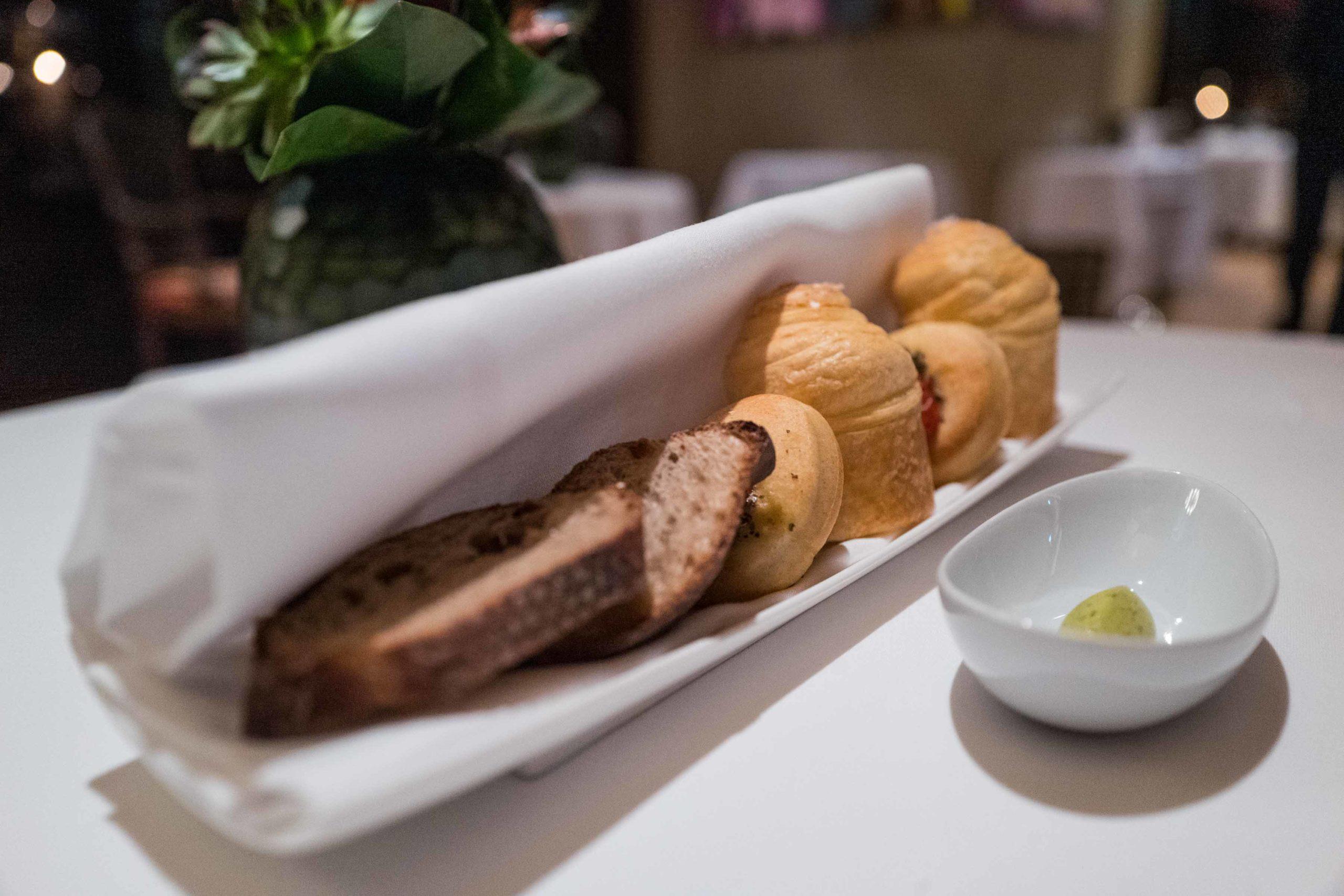 Da Vittorio in St Moritz in the Carlton Hotel #restaurant #italian #stmoritz #swiss